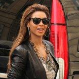 Beyonce-Wayfarer