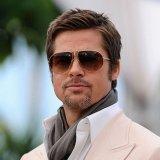 Brad-Pitt-Aviator