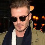 David-Beckham-Clubmaster