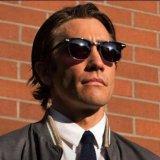 Jake-Gyllenhaal-Clubmaster