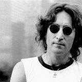 John-Lennon-Round