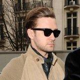 Justin-Timberlake-Wayfarer