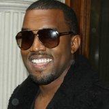 Kanye-West-Aviator