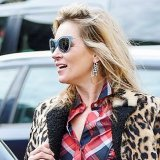 Kate-Moss-Cateye