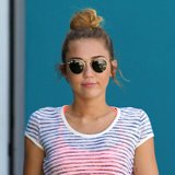 Miley-Cyrus-Round