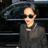 Rihanna-Round