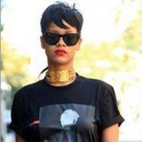 Rihanna-Wayfarer