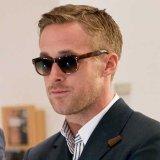 Ryan-Gosling-Wayfarer