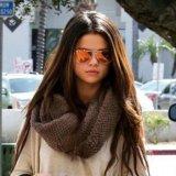 Selena-Gomez-Aviator