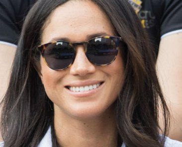 meghan-markle-finlay-co-glasses-t
